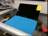 Microsoft Surface 2 with 32GB Memory and Windows RT