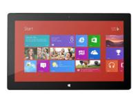 I am selling my black Microsoft Surface Pro touchscreen