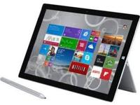 Type: TabletsType: Microsoft Surface ProIntroducing the