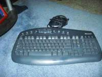 Nice condition ready to use. Price is firm no trades,