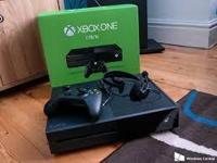 Type: Consoles Type: Xbox Xbox One brings together the