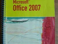 Microsoft Office 2007 Illustrated Series by Hunt/Waxer