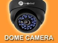 Microvind Electrovision is the very best a security