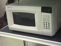 I have a Emerson microwave, model number MW7300W,