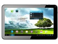 "This Android MID M9100 has a 9.0 "" TFT screen, WiFi, 3D"