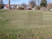 #2641 - Exeter Ave., Middlesboro, KY - Nice level tract