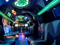 Visit us at. Www. Li Party Rides.com Free Quote View
