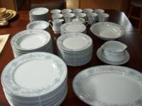mikasa china Classifieds - Buy & Sell mikasa china across the USA ...