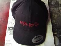 I have a collectible Mike Love ball cap available. It