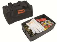 Mile Marker Heavy Duty Accessory KIT - In Stock.  Brand