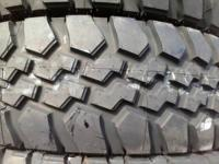 I have lots of various military tires 36x12.50 x16.5