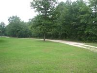 NEW! Beautiful 866 acres of recreational paradise in