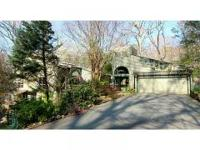Listed By: Molly Mcgrory  mollym@remax.net - 5.0 +/-