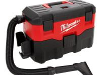 Working on all Milwaukee 18-volt slide-on batteries,