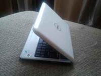 I am selling my mini dell. Im not to certain of all the