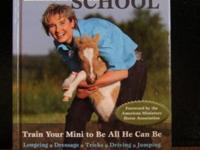 Mini School: Train Your Mini to Be All He Can Be: