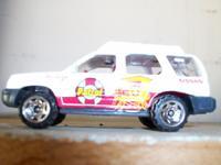 Description assorted sale, mini toy cars for sale $6