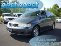 Chrysler limited , Town and Country 2008 , 46000 gently