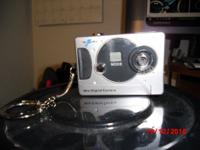 "I have a ""nextech"" company mini digital camera with"