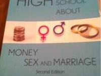 I am selling the book for minority studies What we