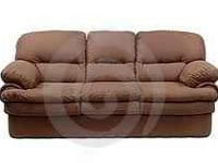 i have a sofa that was givin to me by my friend before