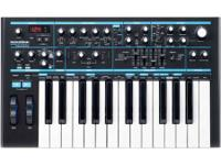 We have a few of these Novation Bass Station II Analog