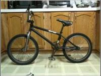 I have a Mirraco bike for sale, this is not a bike that