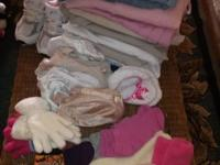 Numerous clothes products Size M, L & & XL. 2 pc pajama