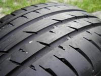 ►►IM NOT A TIRE SHOP◄►$70 FIRM