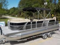 From entry level to luxury models Misty Harbor Boats