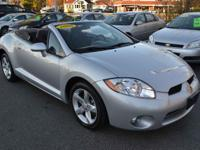 Clean Carfax - Only 2 previous owners - Alloy wheels -