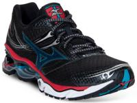 The Men's Mizuno Wave Creation 14 Running Shoes create