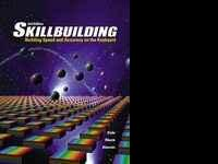 I AM SELLING 3RD EDITION OF SKILLBUILING FOR BUILDING