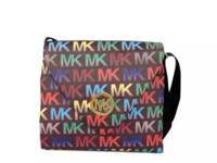 MK Crossbody handbags in various color and style. Only