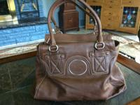 MK Michael Kors handbag Clean in great condition from a