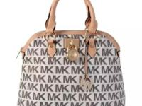 Michael Kors, the Bedford suitable for any occasion,