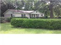 Renovated! MOVE IN READY! **Seller will Pay Up to