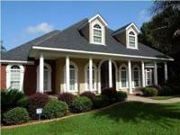 5 bed room 3 bath elegant home this stunning roomy