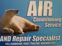 , MOBILE AUTO AIR CONDITIONING SERVICES,.  MY MOBILE