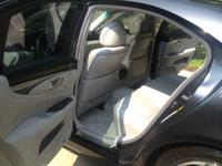 * THE PERFECT SHINE MOBILE AUTO DETAILING * VEHICLES--
