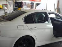 MobileWindowTinting 		& 		AutomotiveGlassReplacement