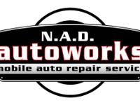 We are the very best mobile automobile repair service