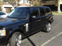 Looking for quality Auto Detailing? Look no further, We