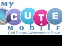 www.MyCuteMobile.com is a BBB Accredited Business and
