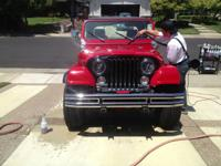 * THE PERFECT SHINE MOBILE AUTO DETAILING * AUTOS--