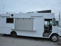 TRYING TO FIND A MOBIL FOOD UNIT/ TRUCK? WELL DO N'T