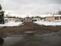 Mobile Home Community Location: Hibbing, MN Mobile Home