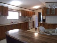 14x60 1988 Southern Lifestyle Mobile Home for sale in