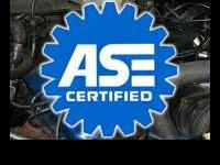 ASAP AUTO REPAIR   We are mobile mechanics that are