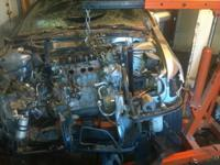 asap auto mechanic we do just about evrything no need